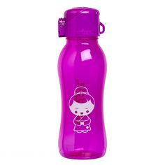Smiggle Squishy Water Bottle : pink water bottle we heart pink Pinterest Pink, Water bottles and Bottle
