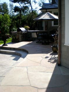 Bluestone Patio Patterns | We Design And Install Denveru0027s Best Flagstone  Patios And Walkways | Backyard Ideas | Pinterest | Flagstone Patio,  Flagstone And ...