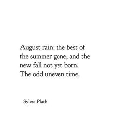 Sylvia nailed it! Poetry Quotes, Book Quotes, Words Quotes, Me Quotes, Sayings, Qoutes, Pretty Words, Beautiful Words, Sylvia Plath Poems