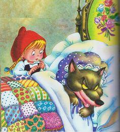 capuchinho vermelho Charles Perrault, Princess Zelda, Painting, Fictional Characters, Google, Art, Brothers Grimm, Art Background, Painting Art