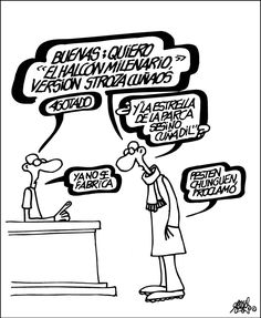 Forges H Comic, Humor Grafico, Cartoon, Gifs, Fictional Characters, Founding Fathers, Frases, Comics, Fiesta Invitations