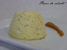 Pumuky a la Cuina Bread, Cooking, Food, Salad, Meal, Kochen, Essen, Hoods, Breads