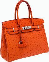 Hermes Birkin Bag: Hermes Kelly And Hermes Lindy Bags