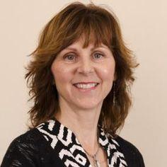 Irvette Timms | Buyer's Specialist, Realtor®