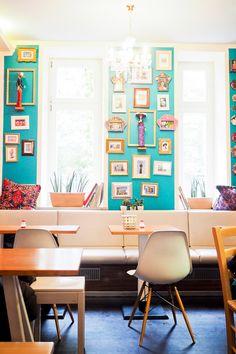 Die 131 Besten Bilder Von Munchen Restaurants Diners Food