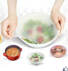 The best  kitchenware store display and nice  kitchenware design kitchen gadgets product items now have a list in cool Kitchenware