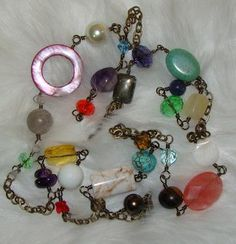 This great piece is from my daughters collection called Joy. Check out her website www.intentionaljewelry.ca