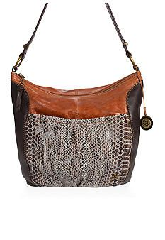 e223ff2bb1d The Sak Iris Large Hobo Bag Hobo Bag, Leather Working, Shoulder Strap,  Pouches