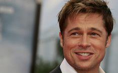 Brad Pitt Young - HD Wallpapers - Free Wallpapers - Desktop Backgrounds