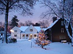 Wenham, Massachusetts