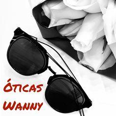 Valentine's Special | Dior Composit para homens e mulheres modernos e cheios de atitude. Aproveite e marque o seu #amor aqui para um presente perfeito. #diorcomposit #diadosnamorados #diorhomme #Love #oculos #Dior #wanny #presenteperfeito #oticaswanny
