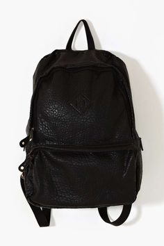 Bad Kids Vegan Leather Backpack | Shop Bags + Backpacks at Nasty Gal $68