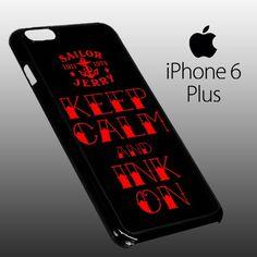# Hard case, Case Cover designed for Apple Iphone 6, Iphone 6 plus, iPhone 5 , Iphone 4, Iphone 4s, Iphone 6, Samsung Galaxy S4, Samsung Galaxy S3, Samsung Galaxy S5, Ipod 4, Ipod 5, Lg G3, HTC one M7 Iphone 6 Plus Case, Iphone 4s, Htc One, Cover Design, Galaxies, Samsung, Phone Cases, Ink, India Ink