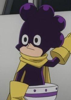 My Hero Academia Episodes, Hero Academia Characters, Anime Characters, Boku No Hero Academia, What Is Anime, Tsuyu, Creepy Guy, Epic Games Fortnite, Hisoka