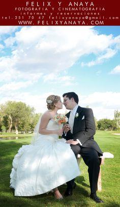 Wedding Photo  Fotografía Set Formal Bodas