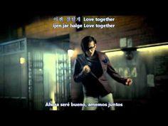 B1A4 - Baby I'm Sorry [Sub Español + Hangul + Romanización] - YouTube