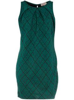 Color color color. Pippa Dee dress.