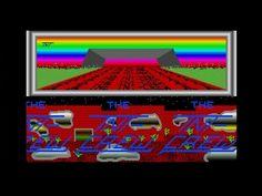 TNT Demo 3 by TNT Crew, 1987 | Atari ST | 1080p/50fps - YouTube