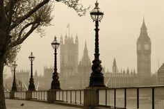 City-London-3_0.jpg (800×533)