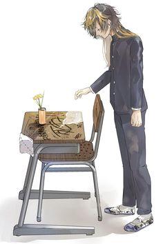 Division All Stars ヒプノシスマイク(Matenrou Hypnosis Mic) HypMic (ヒプマイ) #Anime #Music #Rap #Japanese Otaku, Why Do Men, Rap Battle, Character Design References, Manga Drawing, Anime Guys, Manga Anime, Hot Boys, Pretty Pictures