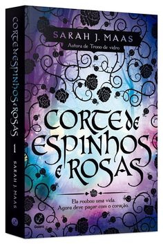 Cantinho da Leitura: Editora Record