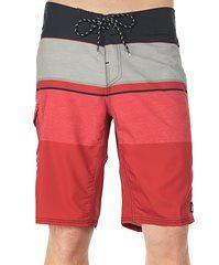 Men's Boardshorts, Bathing Suits and Swimwear | Reef