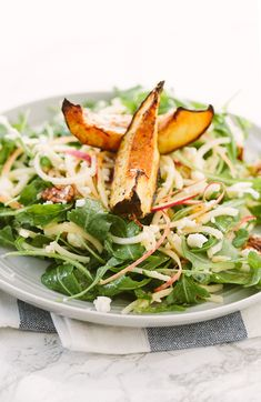 1000+ images about Spiralized Salads on Pinterest | Noodle salad ...
