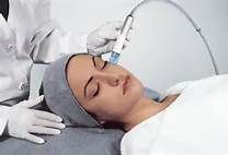 Here solve the problem of surgical skin planing & typically performed professional medical setting by a dermatologist or plastic surgry visit our site for read more info.
