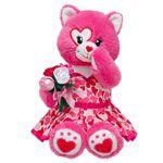 Sweet Vday gift $32.00