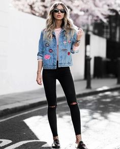 Charmant Find This Pin And More On Looks + By Kulwinder Kaur.