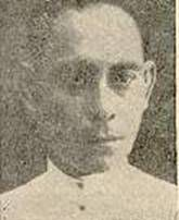 On March Tomas A. Remigio, one of the finest playwright during American… March 7, Freemasonry, Playwright, Manila, Philippines, Period, Culture, History, American
