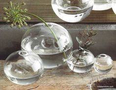 Roost Cloud Vases – Modish Store