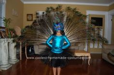 Google Image Result for http://www.coolest-homemade-costumes.com/images/coolest-homemade-peacock-bird-costume-14-21308457.jpg