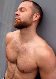 1000+ images about Men with beards on Pinterest | Beards, Bearded ...