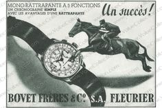 Reproductions from original historical advertising. The reproductions are available in various sizes, prices are on the following link:  www.valuecollection.com/VPOL_VisOggetti.aspx?CTG=5   Bovet-FR-1-1950-14X20-Aignoto-Rmedia-Sbuono.jpg