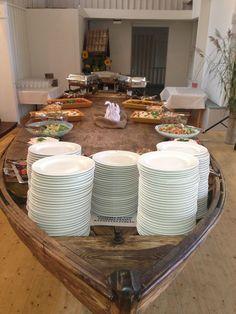 #pöytä