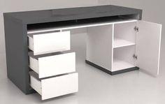 Resultado de imagen para escritorios modernos