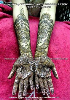 1000 images about henna designs on pinterest henna