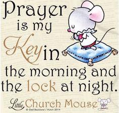 Amen 😁🙏💖💁🏻