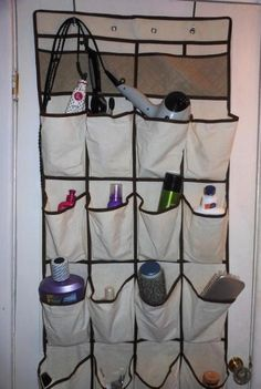 The useful details is right here Diy Bathroom Organizer Small Bathroom Storage, Bathroom Organization, Bathroom Ideas, Bathroom Renovations, Bathroom Interior, Bathroom Stuff, Remodel Bathroom, Shower Remodel, Office Organization