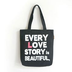 canvas bags,canvas tote bags