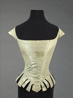http://www.palaisgalliera.paris.fr/fr/oeuvre/corsage-dit-de-marie-antoinette-1755-1793