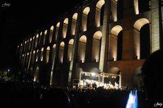 #ILMONITO || VALLE DI MADDALONI, STORICO EVENTO DELL'ILLUMINAZIONE DEI PONTI DELL'ACQUEDOTTO CAROLINO IN MUSICA http://ilmonito.it/index.php/headth-fitness/comune/item/3070-valle-di-maddaloni-storico-evento-dell-illuminazione-dei-ponti-dell-acquedotto-carolino-in-musica