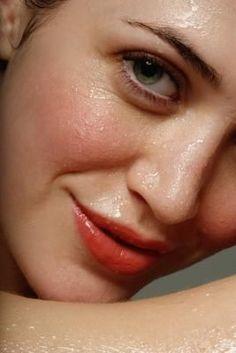 Alimentos que debes evitar si tienes rosácea | LIVESTRONG.COM en Español