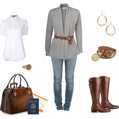 All Aboard, created by archimedes16 on Polyvore