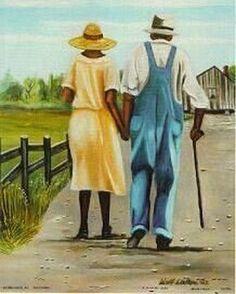 Black art love couples african americans god 67 ideas for 2019 Black Girl Art, Black Women Art, Art Girl, Black Art Painting, Black Artwork, African American Artwork, Afrique Art, Black Art Pictures, Afro Art