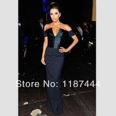 ball gowns Pasadena