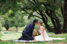 Belinda & Brendan were married at Aston Norwood Country Gardens in Kaitoke. Wedding photos were taken at Harcourts Park and Aston Norwood. Wedding Groom, Wedding Picnic, Wedding Photos, Wedding Photography, Bride, Couple Photos, Inspiration, Image, Marriage Pictures