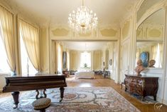 L'Hôtel De Venoge – Champagne de Venoge - met suites en kamers op de Avenue de Champagne