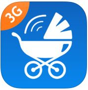 The best iPhone and iPad apps for baby monitoring